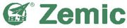 ZEMIC_logo